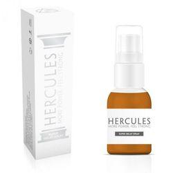 Spray Hercules Sposób na Przedwczesny Wytrysk 15ml