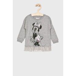 Name it - Bluza dziecięca Disney Minnie Mouse 80-110 cm