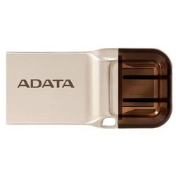 Pendrive ADATA AUC360-32G-RGD Darmowy odbiór w 21 miastach!