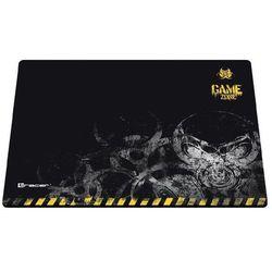 Podkładka TRACER GameZone Smooth M TRAPAD45383