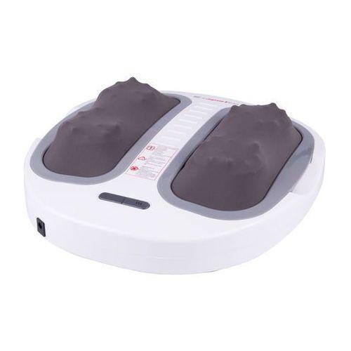 Masażery do stóp, Masażer stóp, urządzenie do masażu stóp inSPORTline Footsage