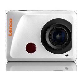 Kamera sportowa LENCO Sportcam 500