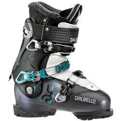 Buty narciarskie Dalbello KYRA 85 W