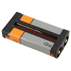 AKUMULATOR Sony MDR-IF245RK BP-HP550-11 1100mAh promocja!