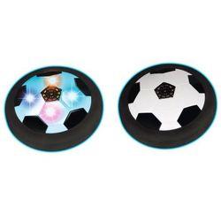 Poduszka powietrzna w kształcie piłki nożnej HAMA Hoverball