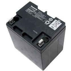 Panasonic LC-P1228AP - Akumulator ołowiowy 12V/28Ah/oko M5