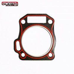 Uszczelka pod głowicę do Honda GX160, GX200 oraz zamienników 5,5KM, 6,5KM, 168f