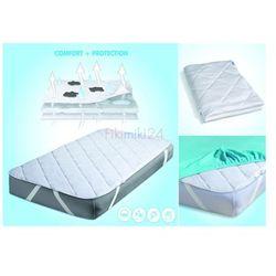 MATEX Podkład higieniczny chłonny KOMFI 120x60