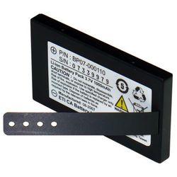 Bateria Datalogic Memor 2000mAh