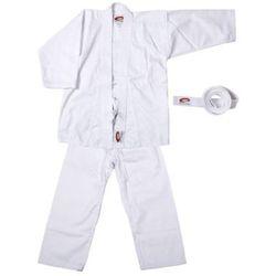 Kimono do karate SPOKEY Raiden 85121 DARMOWY TRANSPORT
