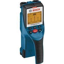 Wykrywacz instalacji Bosch D-TECT 150 - MEGA PRZECENA
