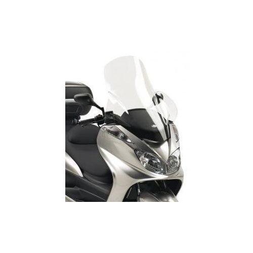 Pozostałe akcesoria do motocykli, Kappa kd137st szyba yamaha majesty 74x64cm przezroczysta