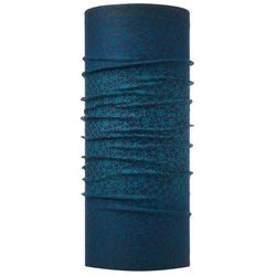 Chusta wielofunkcyjna ORIGINAL IVANA BLUE CAPRI - IVANA BLUE CAPRI