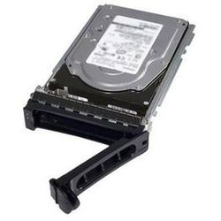 Dell - Customer Kit - solid state drive - 480 GB - SATA 6Gb/s
