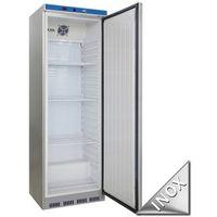 Szafy i witryny chłodnicze, Szafa mroźnicza 350 l INOX STALGAST 880406