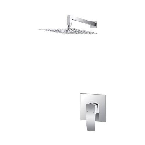 Vedo Sette zestaw prysznicowy VBS7222/25 DODATKOWE 5% RABATU NA KOD VED5