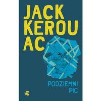 Poezja, Podziemni Pic (opr. miękka)