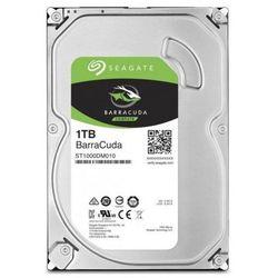 Dysk Seagate BarraCuda 1TB 6Gb/s SATA ST1000DM010