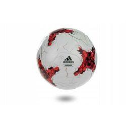 Piłka nożna adidas Krasava Confed replique 5 AZ3198