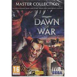 Warhammer 40.000 Dawn of War Master Collection (PC)