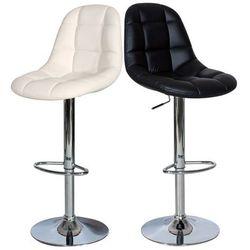 Hoker stołek barowy SIGNAL C-198 Kolory
