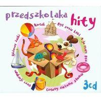 Bajki i piosenki, Przedszkolaka hity - Agencja Artystyczna MTJ