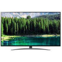 Telewizory LED, TV LED LG 49SM8600