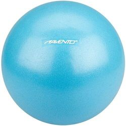 Piłka gimnastyczna AVENTO 41TM Niebieski
