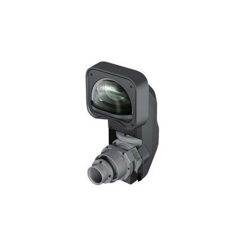 Lampy do projektorów, Epson ELP LX01