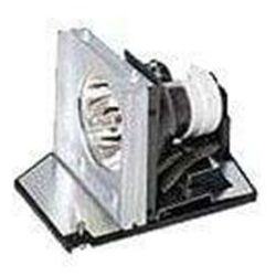 Acer Lamp for X1160 / X1260