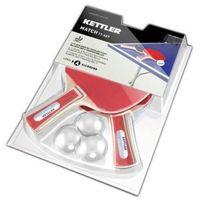 Tenis stołowy, Zestaw rakietek do tenisa stołowego KETTLER 07091-500