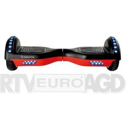 Manta Smart Balance Board VIPER MSB9022 6,5""