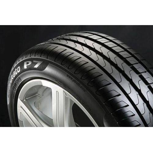 Opony letnie, Pirelli Cinturato P7 225/55 R16 99 Y