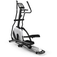 Orbitreki, Horizon Fitness Andes 3