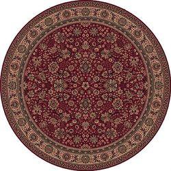 Dywan Lano Royal 1570 507 (koło) 120x120
