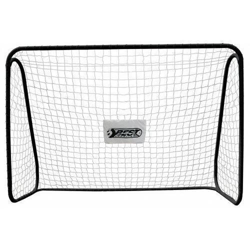 Piłka nożna, Bramka piłkarska MEGA 38mm 300x205cm