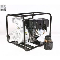 Motopompa spalinowa LIFAN 4 cale 13KM