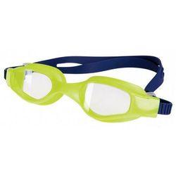 Okulary pływackie SPOKEY Zoom 839208