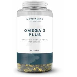 Super Omega 3 Pure Max, Unflavoured, Tub, 250