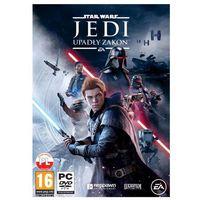 Gry PC, Star Wars Jedi Upadły Zakon