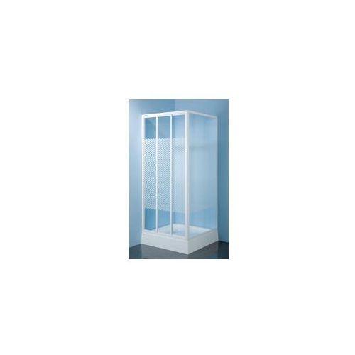 Sanplast Classic kn/dtr-c-70 70 x 70 (600-013-0311-10-520)