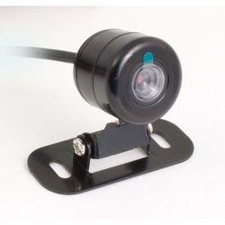 Navitel kamera cofania do wideorejestratora MR250
