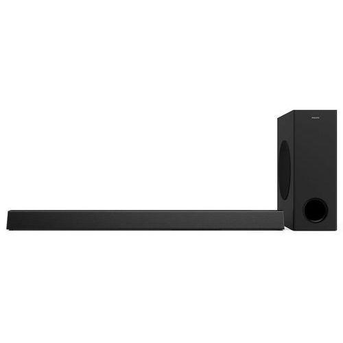 Soundbary, Philips HTL3320