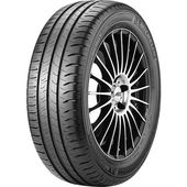 Michelin ENERGY SAVER 185/60 R15 84 T