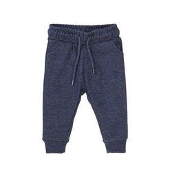 Spodnie dresowe dziewczęce 3M40AT Oferta ważna tylko do 2031-05-10