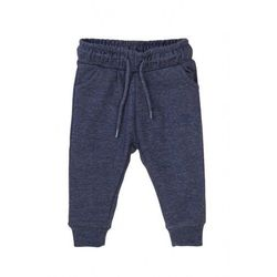 Spodnie dresowe dziewczęce 3M40AT Oferta ważna tylko do 2031-06-25