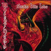 Pozostała muzyka rozrywkowa, SNAKE BITE LOVE - Motörhead (Płyta winylowa)
