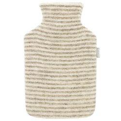 Termofor Lapuan Kankurit Katti beige-white 2l