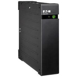 UPS Eaton Ellipse ECO 1600 USB FR