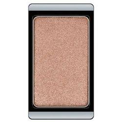 Artdeco Eye Shadow Duochrome pudrowe cienie do powiek odcień 3.211 Elegant Beige 0,8 g